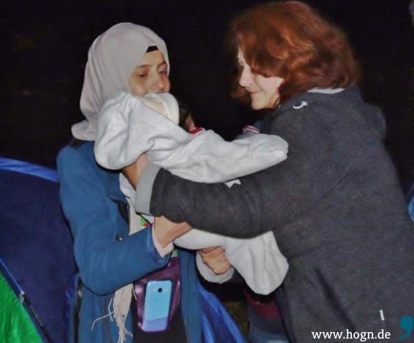 Flüchtlingsreportage_Stefan Aigner_Wegscheid_Passau (9)