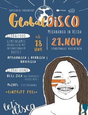 Global_Disco