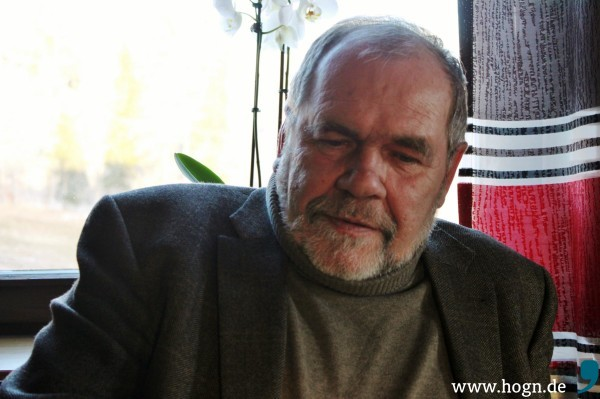 Manfred Selwitschka