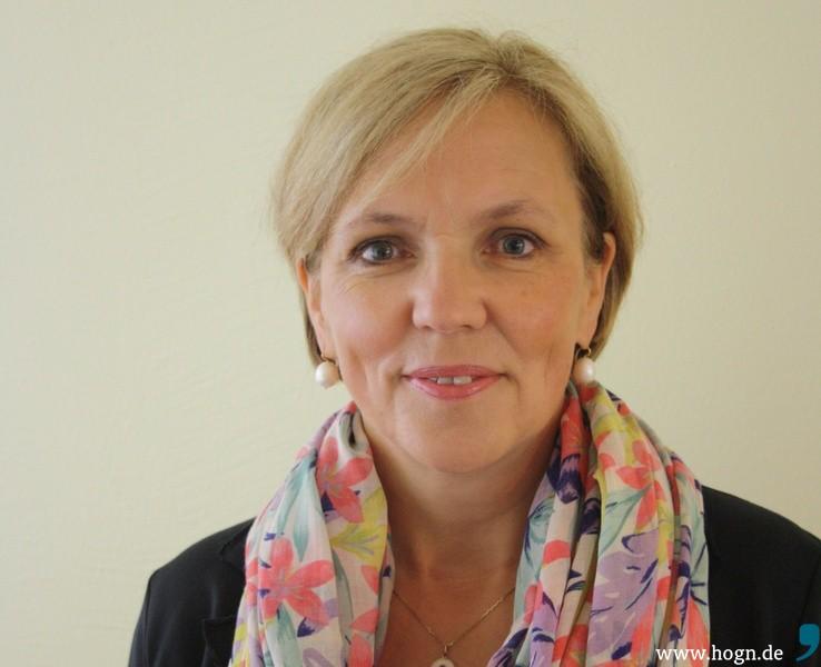 Diesen Punkt griff auch Landkreis-Tourismusreferentin <b>Susanne Wagner</b> von der ... - WagnerSusanne1