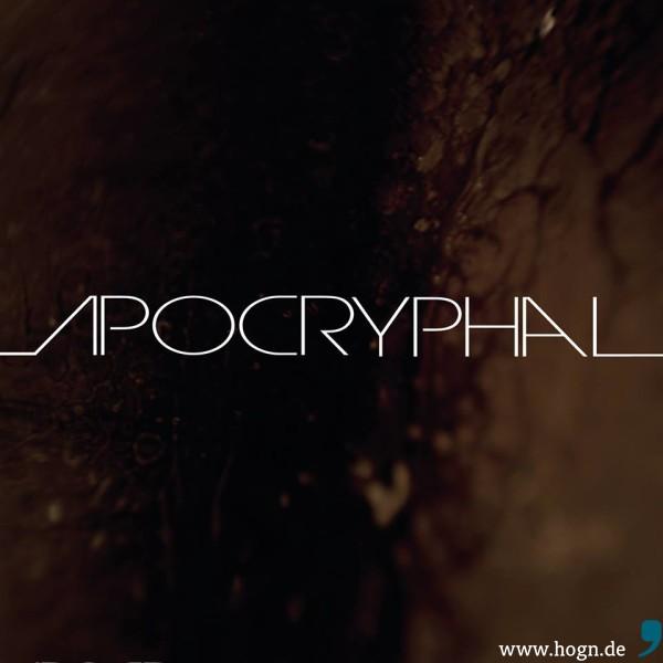 apocryphal_