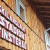 ipc_weltcup_finsterau_skilanglauf (1)