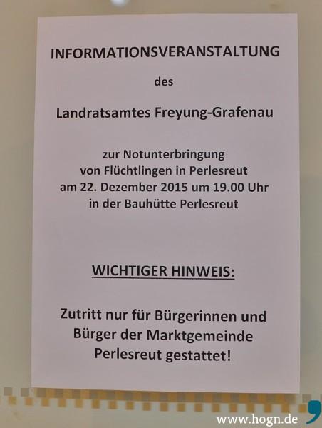 Infoveranstaltung Perlesreut Flüchtlinge ins Hallenbad (4)