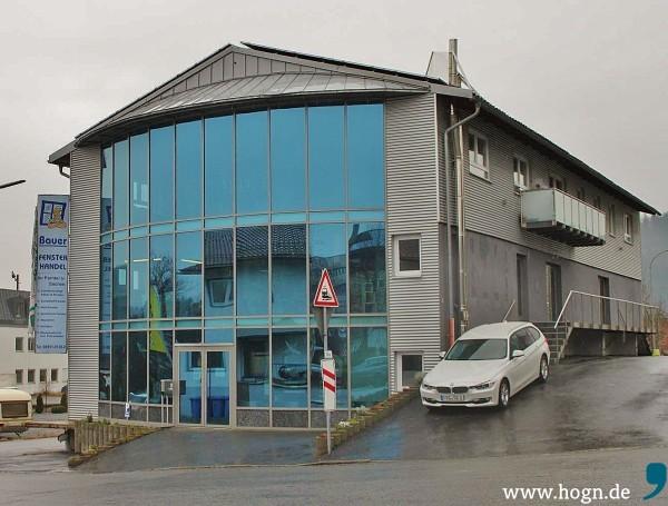 Neues Hogn-Büro am Bahnhof 2a (4)