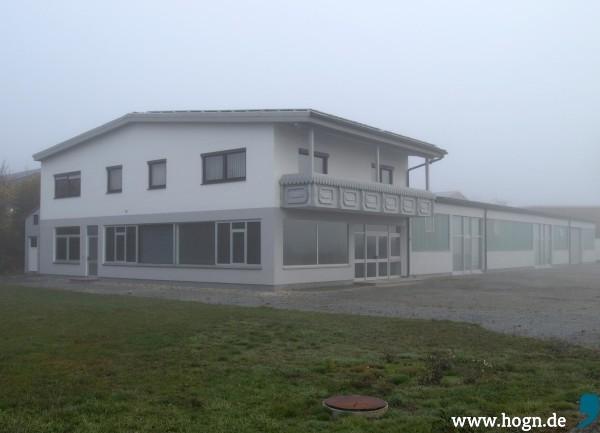 Unterkunft_Viechtach-600x433