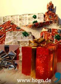 Weihnachten_Geschenke-Paket (2)
