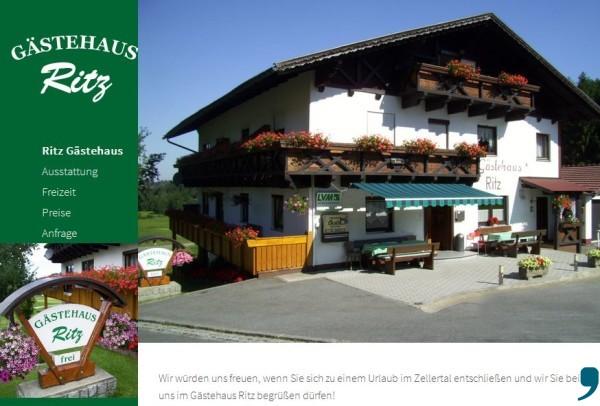 gästehaus_ritz