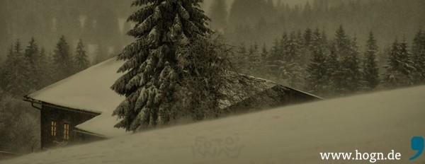 knaus_winter_weihnacht