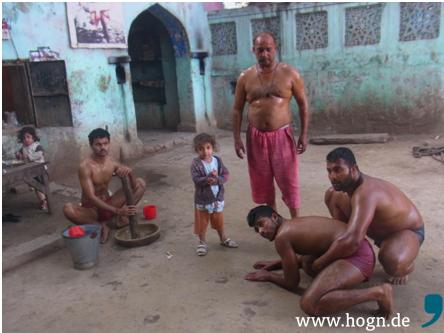rangeln_pakistan_ringen_wrestling
