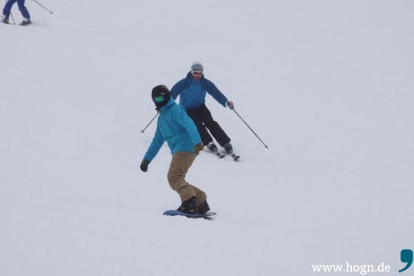 Ausprobiat_Skizentrum_Wintersport_Mitterdorf (1)