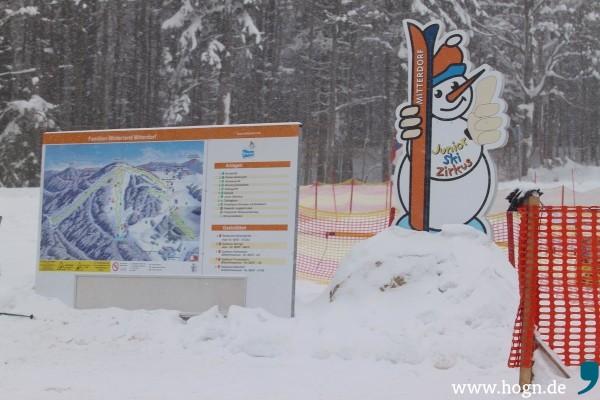 Ausprobiat_Skizentrum_Wintersport_Mitterdorf (11)