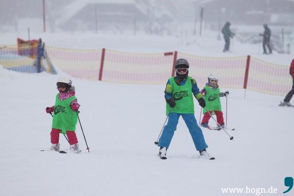 Ausprobiat_Skizentrum_Wintersport_Mitterdorf (14)