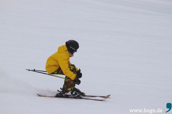 Ausprobiat_Skizentrum_Wintersport_Mitterdorf (18)
