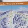 Ausprobiat_Skizentrum_Wintersport_Mitterdorf_Titel