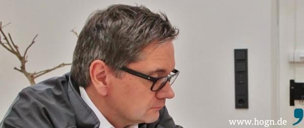 Neue Generation Niederbayern_Bertram Vogel (1)