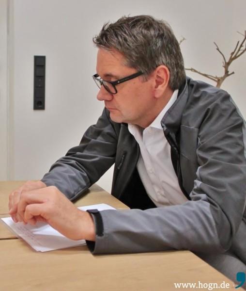 Neue Generation Niederbayern_Bertram Vogel (1) - Kopie - Kopie