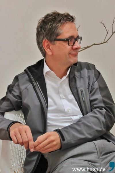 Neue Generation Niederbayern_Bertram Vogel (3)
