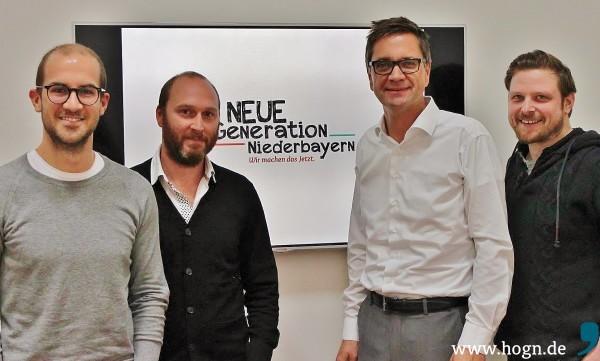 Neue Generation Niederbayern_Bertram Vogel (8)