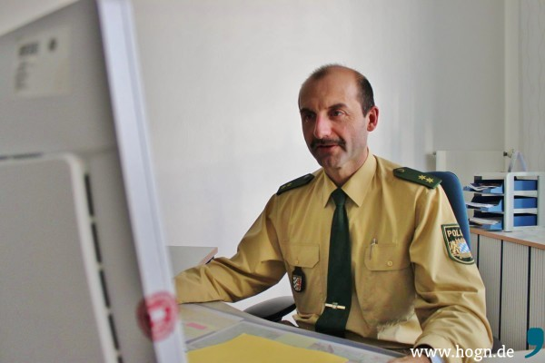 Polizei Freyung Michael Krickl (7)
