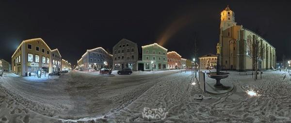 kdw_freyung_schnee_winter