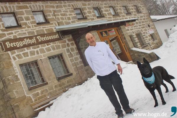Berggasthof Dreisessel_Dreisesselwirt_Frank Tiedtke (3)