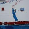 Jonas Stcokinger-Lillehammer_DOSB (3)