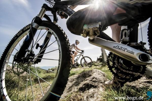 K1600_Berg_Mountainbike_Mediaatelier_Bauernfeind_2015