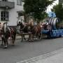 K1600_Sommerfest