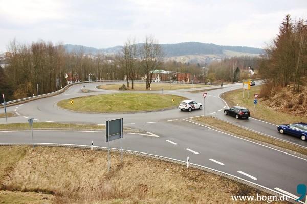 Kreisverkehr Freyung (4)