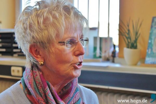 Rita Röhrl (10)
