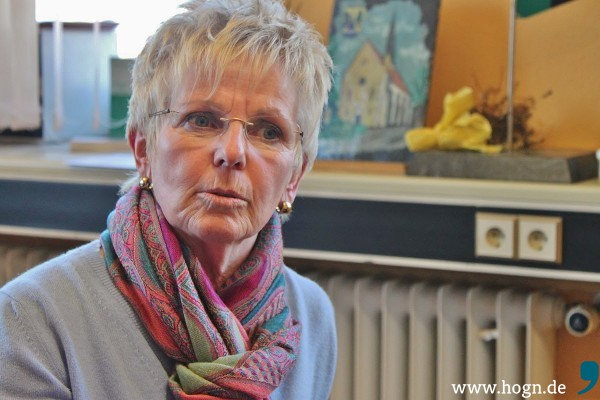 Rita Röhrl (7)