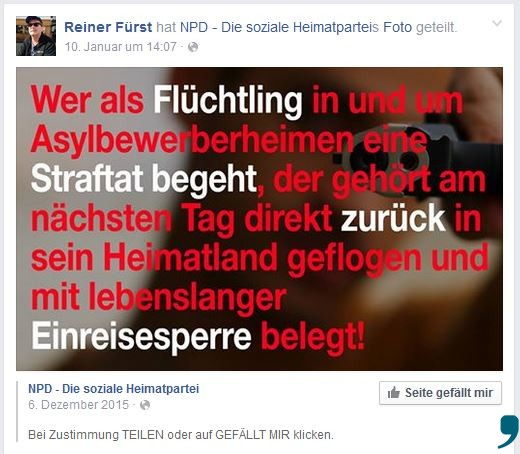 Screenshot_npd_fürst