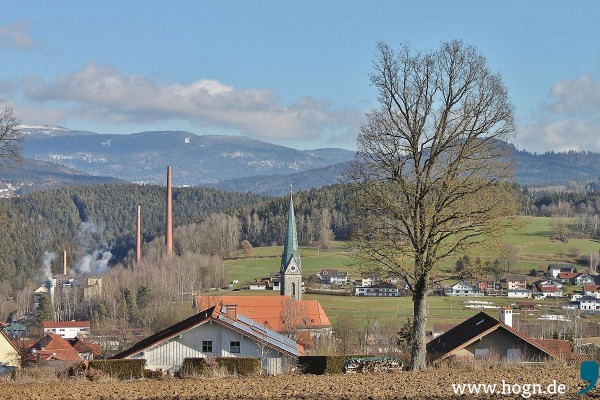 Teisnach (5)