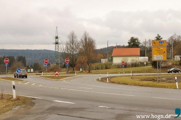 Verkehrsknoten_Ort-Freyung (2)