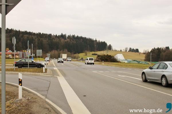 Verkehrsknoten_Ort-Freyung (5)