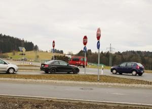 Verkehrsknoten_Ort-Freyung (6)
