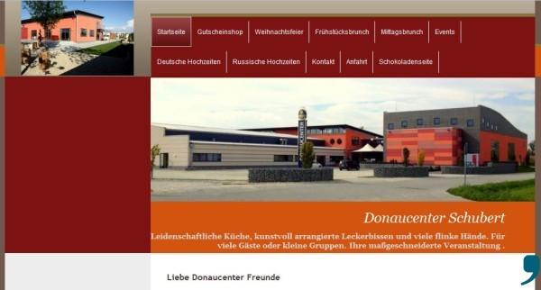 donaucenter_osterhofen