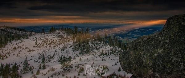 kdw_alpenpanorama vom hochstein aus