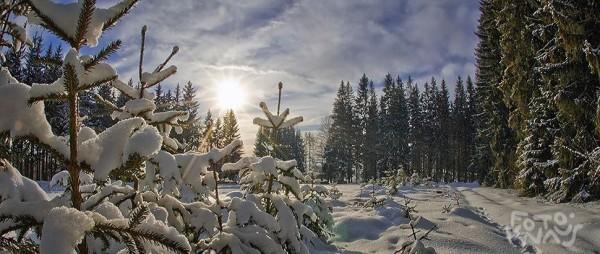 kdw_winter