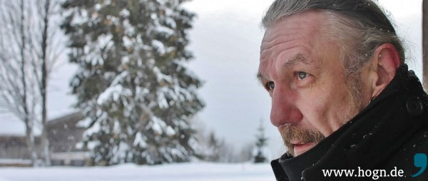 Elmar Sammer (49)