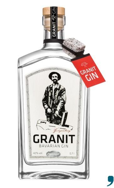 Granit_Gin_Penninger