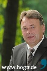 Helmut Brunner