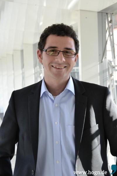 Maximilian Licata