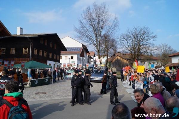 S_Nazi-Demo Arnbruck (4)