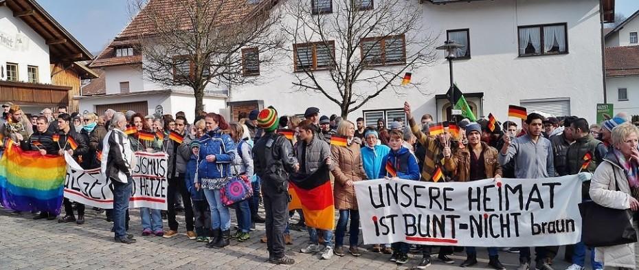 S_Nazi-Demo_Arnbruck (1)