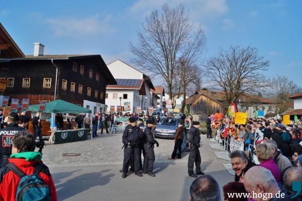 S_Nazi-Demo_Arnbruck (16)