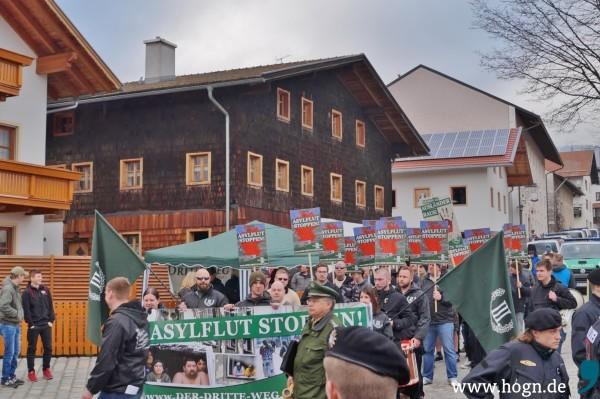 S_Nazi-Demo_Arnbruck (22)