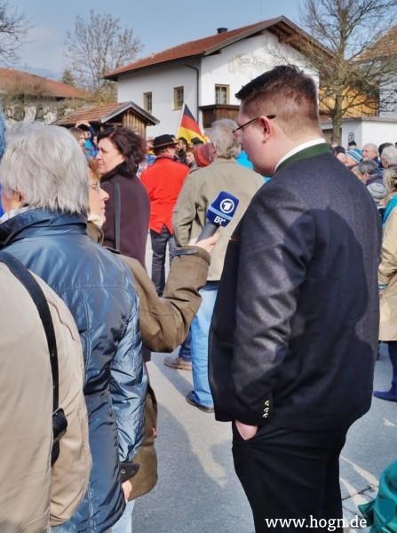 S_Nazi-Demo_Arnbruck (3)