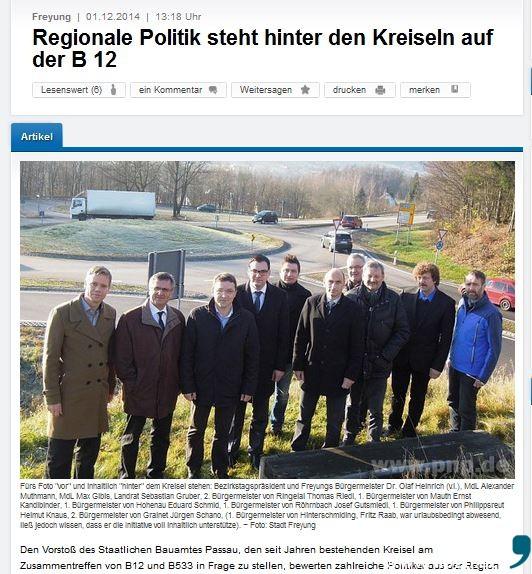 pnp_kreisel