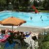 schwimmbad_schöllnach_foto bini katz (3)